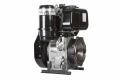 ANTOR 3LD510S 12 HP за BCS 622