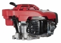 SUMEC SPEV 160 5,5 HP