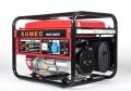 SUMEC SPG 3000 3KW