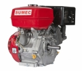 SUMEC SPE 410 13,5 HP ШПОНКА