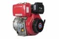 SUMEC SDE 186 FS 10 HP за BCS 622